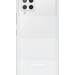 Samsung A42 5G 128GB Prism Dot White
