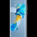 Huawei Mate 40 Pro 5G 256GB Mystic Silver