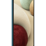 Samsung Galaxy A12 64GB Blue
