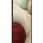 Samsung Galaxy A12 64GB White