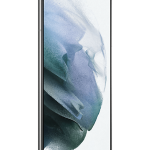 Samsung Galaxy S21 5G 256GB Phantom Grey