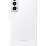 Samsung Galaxy S21 5G 256GB Phantom White
