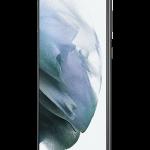 Samsung Galaxy S21 Plus 5G 128GB Phantom Black