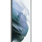 Samsung Galaxy S21 Plus (S21+) 256GB 5G Phantom Black