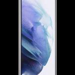 Samsung Galaxy S21 Plus (S21+) 5G 256GB Phantom Silver