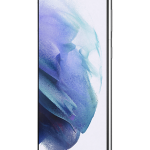 Samsung Galaxy S21+ (S21 Plus) 256GB 5G Phantom Silver