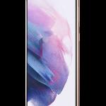Samsung Galaxy S21 Plus 5G 256GB Phantom Violet