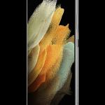 Samsung Galaxy S21 Ultra 5G 512GB Phantom Silver