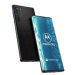 Motorola Moto Edge 5G 128GB Solar Black