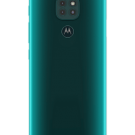 Motorola Moto G9 Play 64GB Forest Green