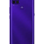 Motorola Moto G9 Power 128GB Electric Violet