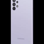 Samsung Galaxy A32 5G 64GB Awesome Violet