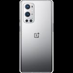 OnePlus 9 Pro 5G 128GB Morning Mist