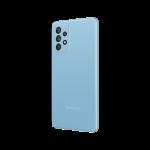 Samsung Galaxy A72 5G 128GB Awesome Blue