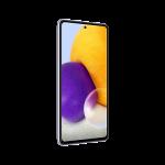 Samsung Galaxy A72 5G 128GB Awesome Violet