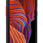 Samsung Galaxy XCover 5 64GB Black