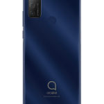 Alcatel 1S 2021 32GB Twilight Navy Blue