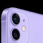 iPhone 12 Purple 128GB Purple