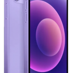 iPhone 12 Purple 128GB Purple