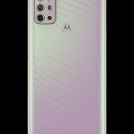 Motorola Moto G10 64GB Iridescent Pearl