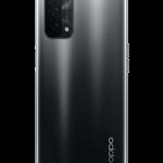 Oppo A74 5G 128GB Fluid Black