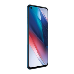 Oppo Find X3 Lite 5G 128GB Astral Blue
