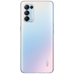 Oppo Find X3 Lite 5G 128GB Galactic Silver