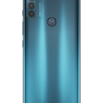 Motorola Moto G50 5G 64GB Aqua Green