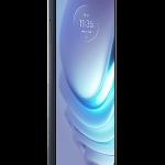 Motorola Moto G50 5G 64GB Steel Grey