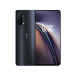 OnePlus Nord CE 5G 128GB Charcoal Ink