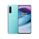 OnePlus Nord CE 5G 128GB Blue Void