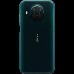 Nokia X10 5G 128GB Forest