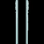 OnePlus Nord 2 5G 128GB Blue Haze