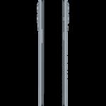 OnePlus Nord 2 5G 128GB Grey Sierra