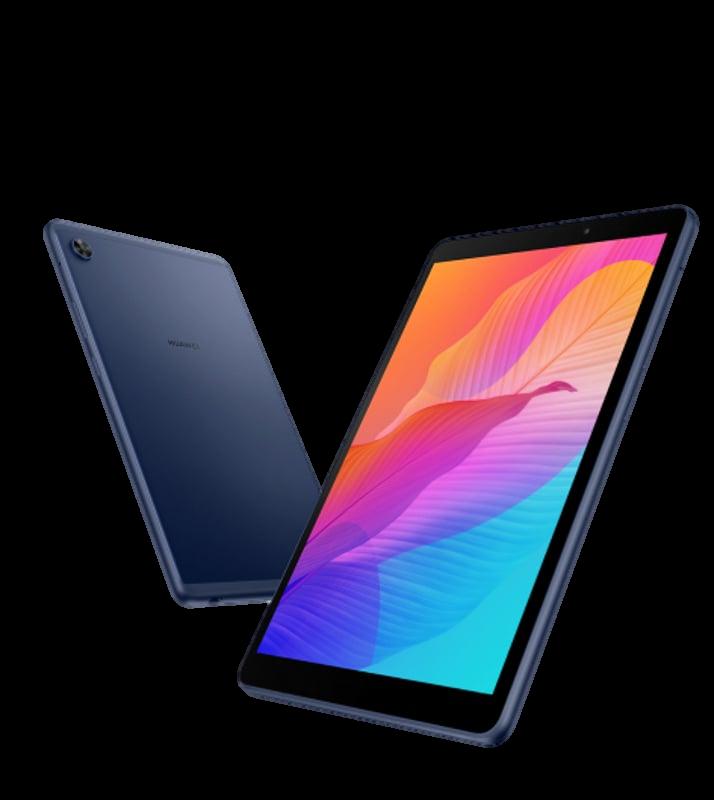 Huawei Mate Pad T8 16GB Deep Sea Blue