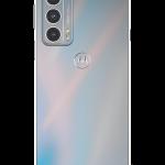 Motorola Moto Edge 20 5G 128GB Frosted White