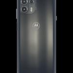 Motorola Moto Edge 20 Lite 5G 128GB Electric Graphite