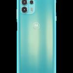 Motorola Moto Edge 20 Lite 5G 128GB Lagoon Green