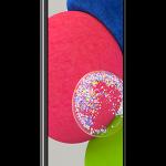 Samsung Galaxy A52s 5G 128GB Awesome Black