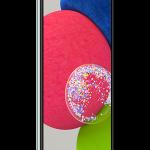Samsung Galaxy A52s 5G 128GB Awesome Mint
