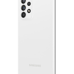 Samsung Galaxy A52s 5G 128GB Awesome White
