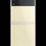 Samsung Galaxy Z Flip3 128GB 5G Cream