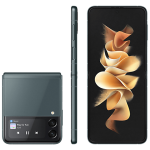 Samsung Galaxy Z Flip3 128GB 5G Green