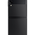 Samsung Galaxy Z Flip3 128GB 5G Phantom Black