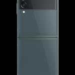 Samsung Galaxy Z Flip3 256GB 5G Green