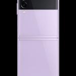 Samsung Galaxy Z Flip3 256GB 5G Lavender