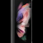 Samsung Galaxy Z Fold3 256GB 5G Phantom Black