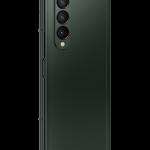 Samsung Galaxy Z Fold3 256GB 5G Phantom Green