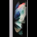 Samsung Galaxy Z Fold3 256GB 5G Phantom Silver