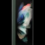 Samsung Galaxy Z Fold3 512GB 5G Phantom Green